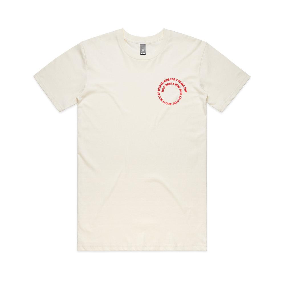Mount Buller T-Shirt Product-02.jpg