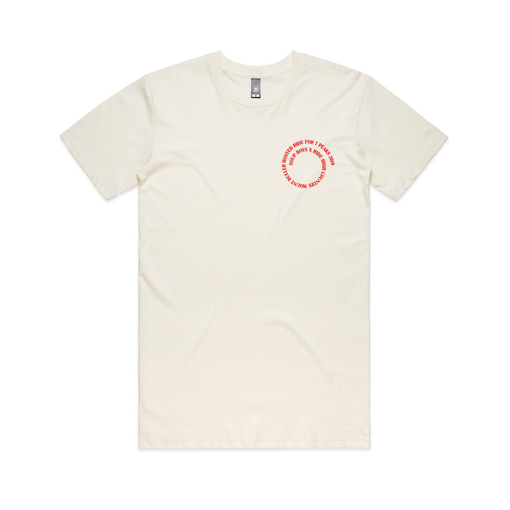 Mount Buller T-Shirt Product Low 2.jpg