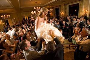 DEMEHRI 798 PSphotography Fun Activities For Your Wedding L J2vxHw