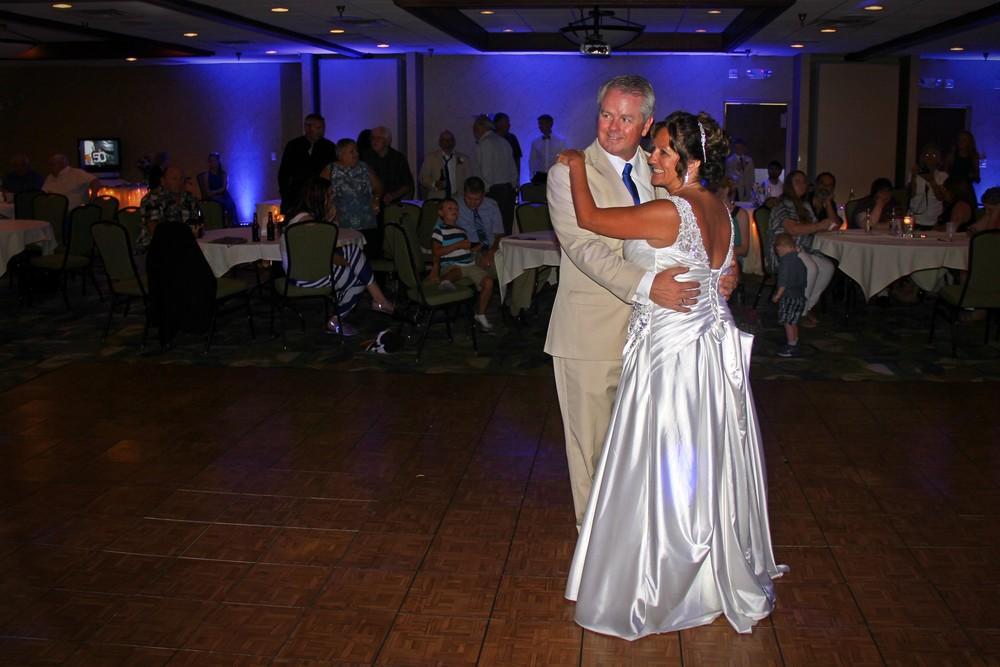 first dance_199.jpg