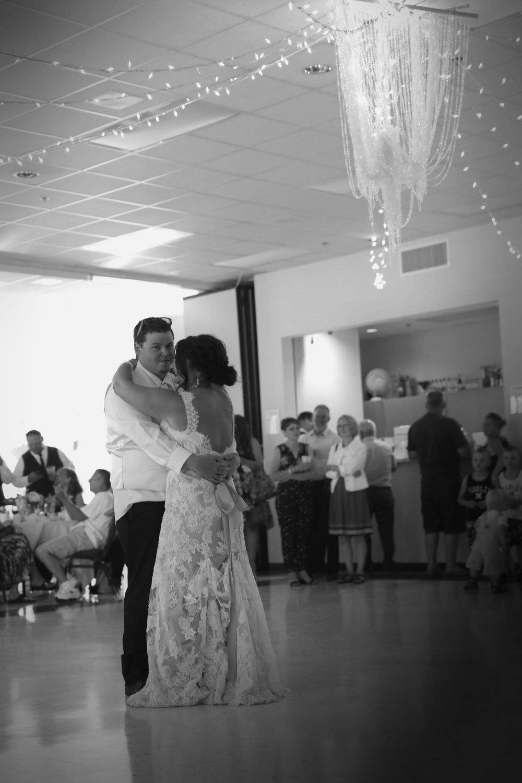 first dance2bw.jpg