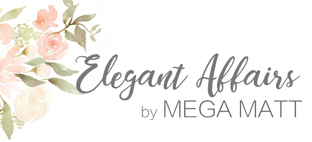 Elegant Affairs DJ