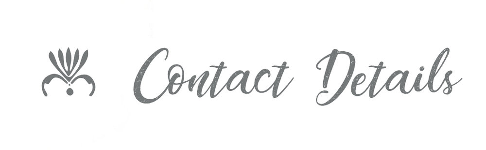 contactdetails.jpg