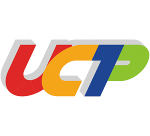 ucyp copy.jpg
