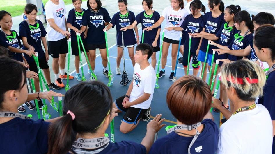 女子袋棍球體驗營_624.jpg