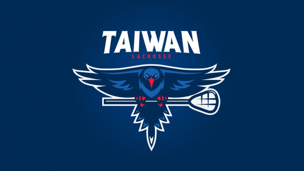 Taiwan Awarded Full Member Status - 2017/02/09 FIL News