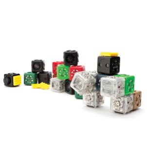 Cubelets.jpg
