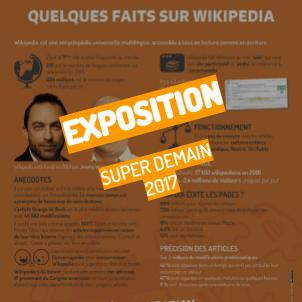 Expo SUPER DEMAIN.jpg