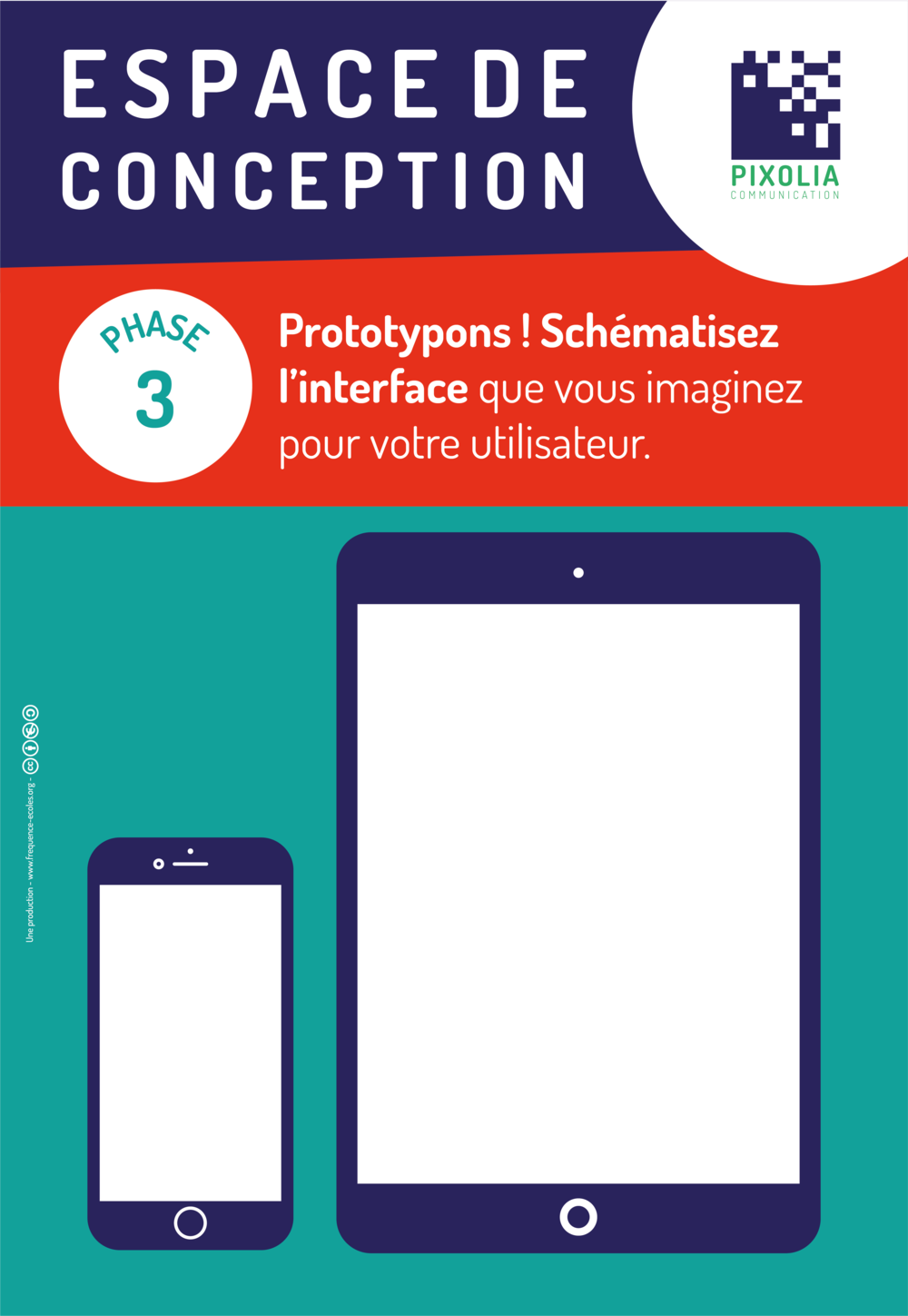 Interfaces_Plan de travail 1 copie 4.png