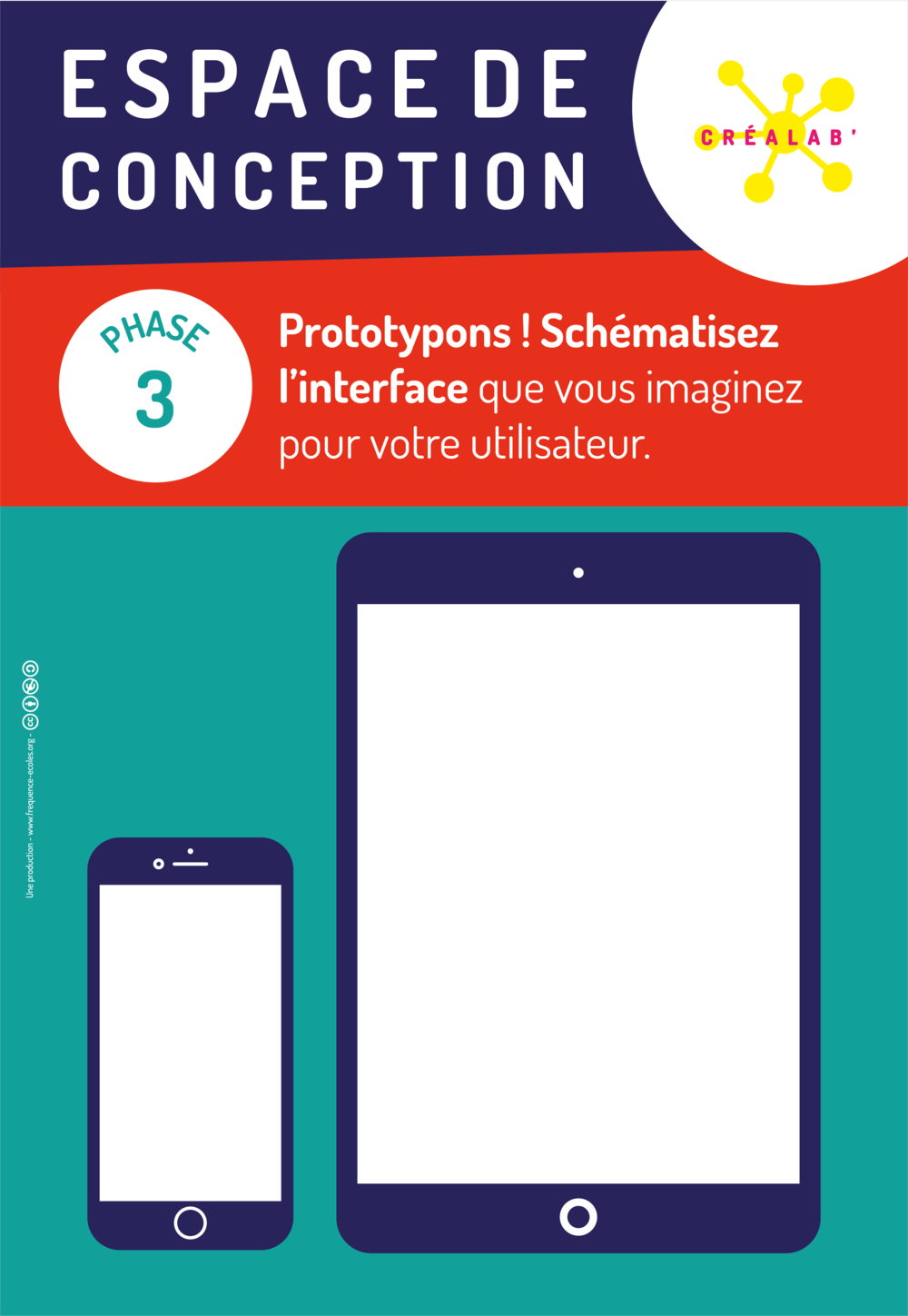 Interfaces_Plan de travail 1 copie 5.png