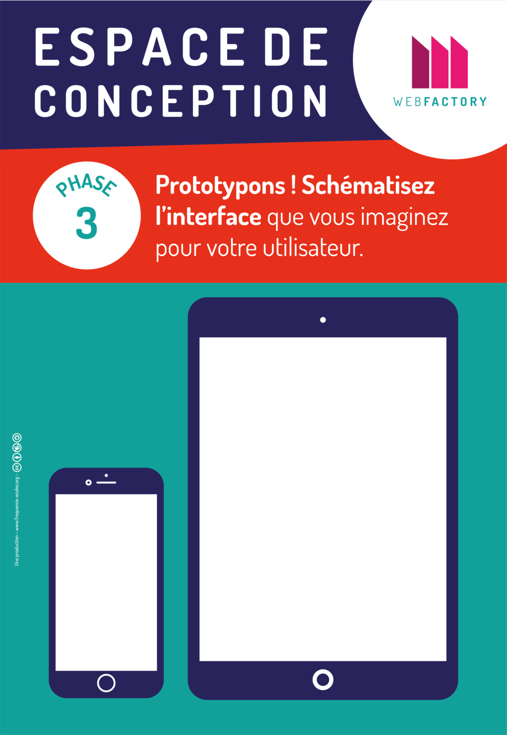Interfaces_Plan de travail 1 copie 7.png