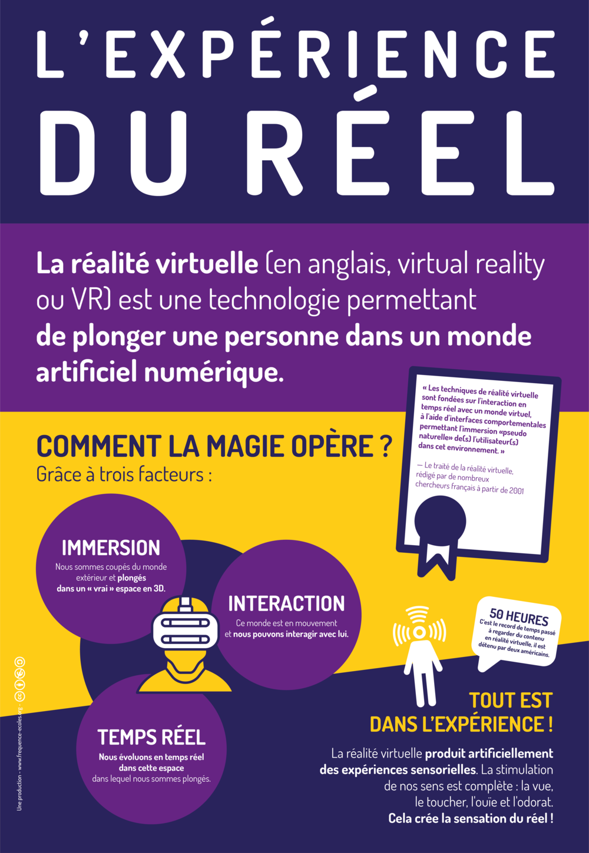 réalitévirtuelle_Plan de travail 1.png