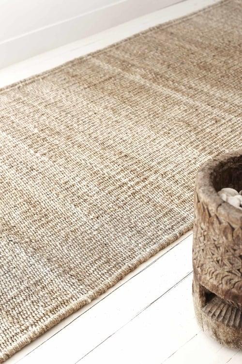 hallway hall rugs india asp rug runners home braided runner fashions