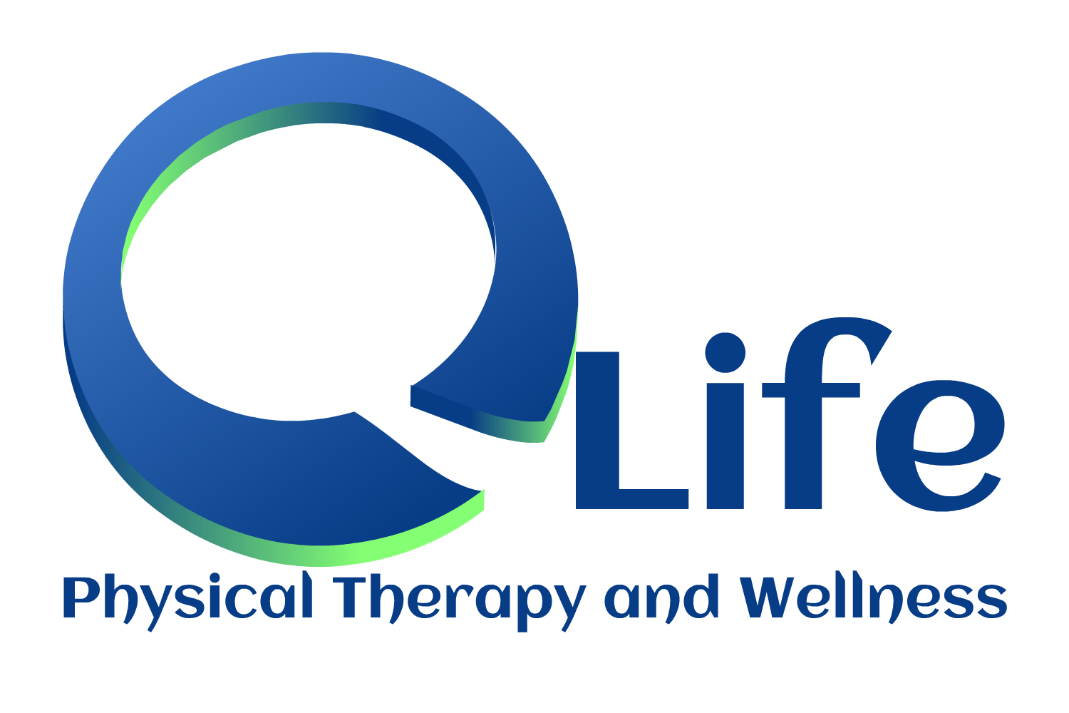 Direct access in physical therapy - Qlife Physical Therapy And Wellness