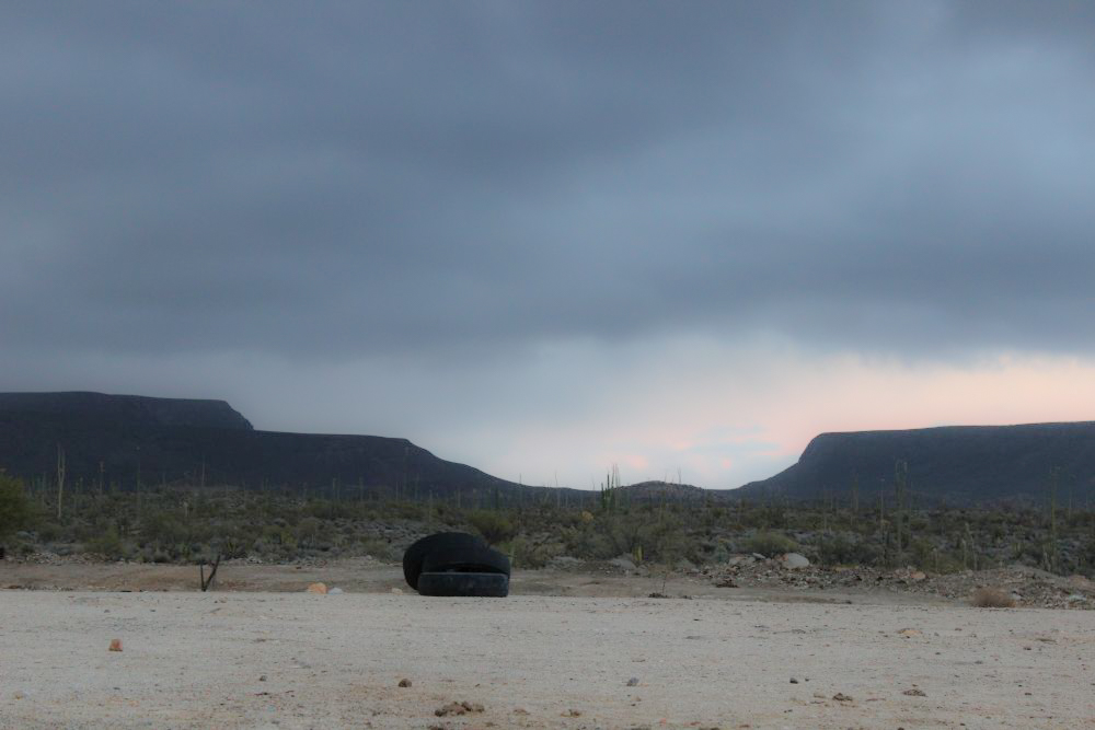 desert tires.jpg