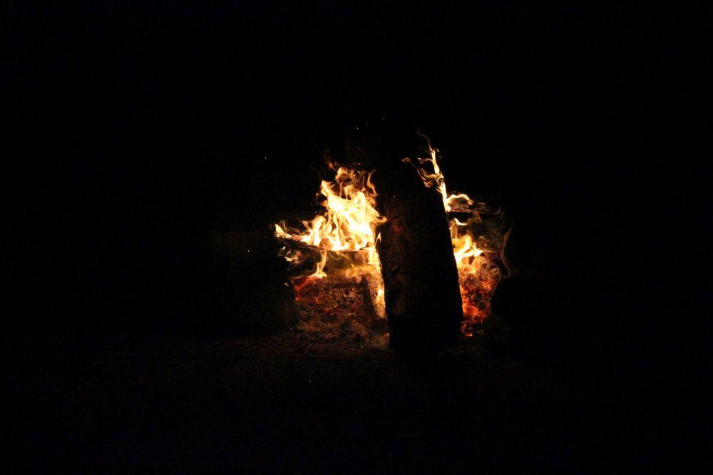 fuego 3.jpg