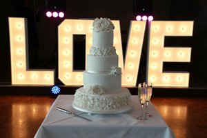 love letter lights for hire marquee lights victoriamarquee lights