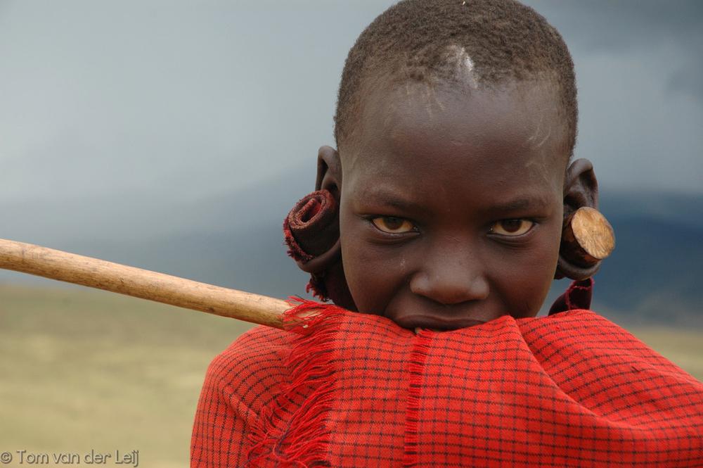 a1 Maasai-jongenkopie.jpg