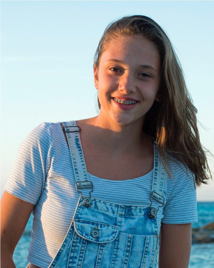 Sarah Wiedermeier  Gruppenleiterin  Gruppe: Lachgummies Ausbildung: Gruppenleiterkurs
