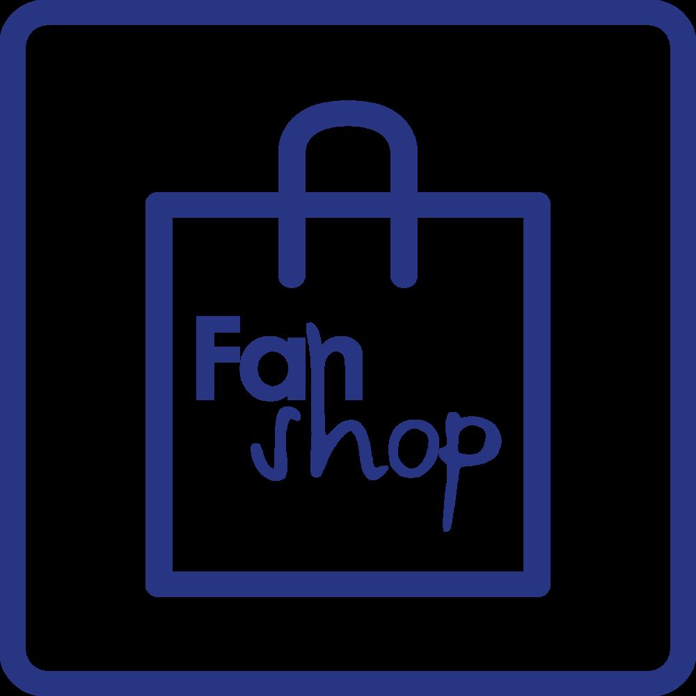 Icons_FanShop_outline_FanShop_outline.png