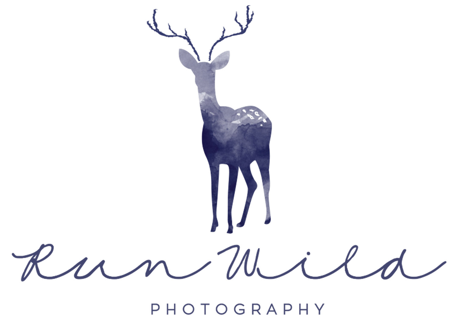 Run Wild Photography