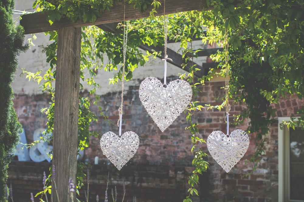 A+B Wedding-10.jpg