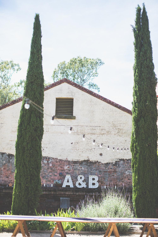A+B Wedding-22.jpg