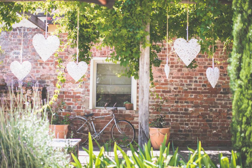 A+B Wedding-37.jpg