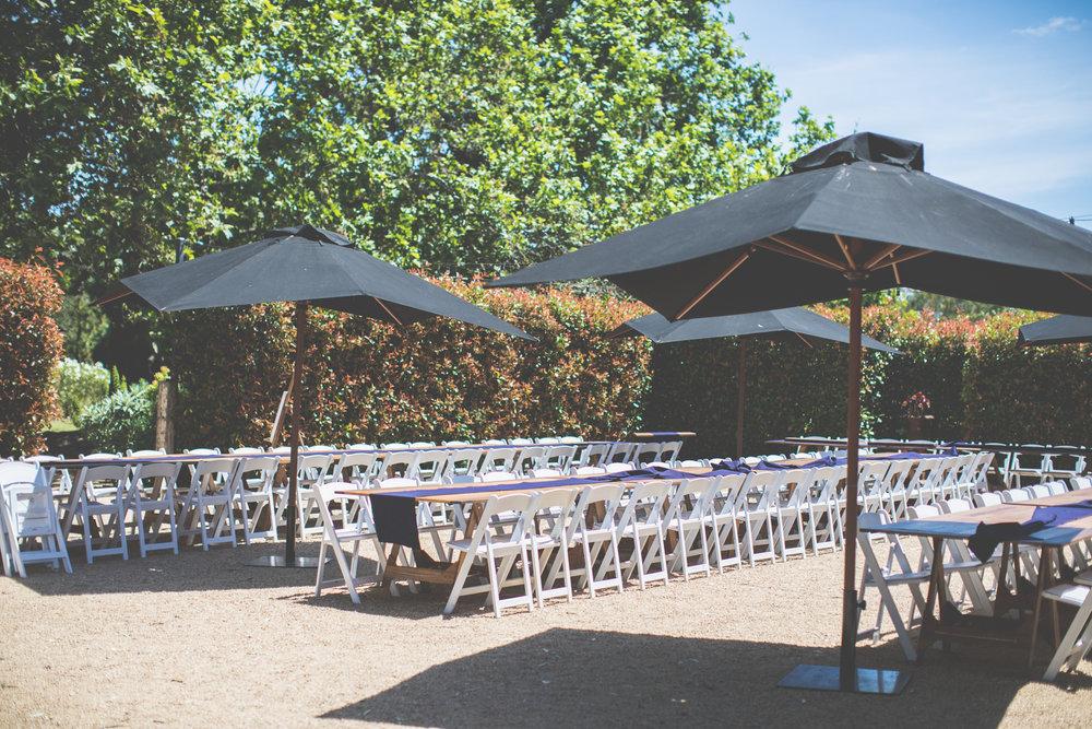 A+B Wedding-48.jpg