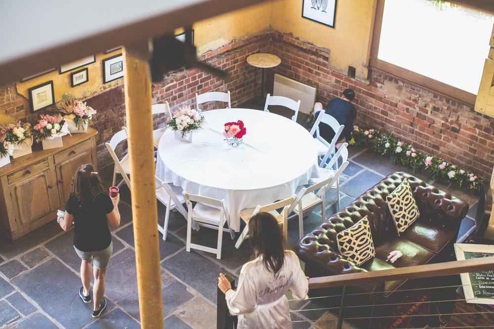 A+B Wedding-81.jpg