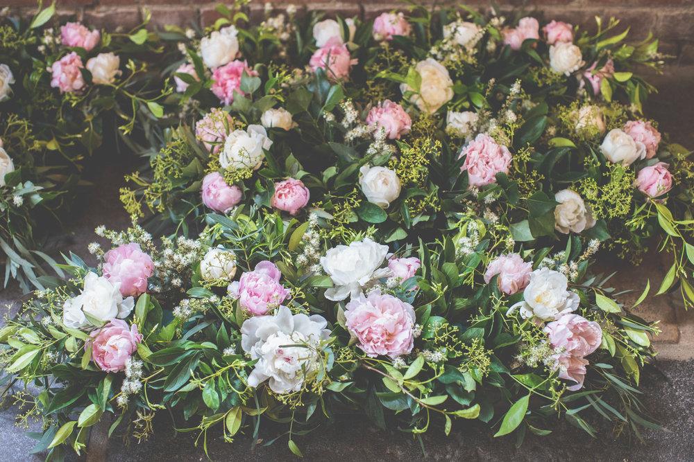 A+B Wedding-84.jpg