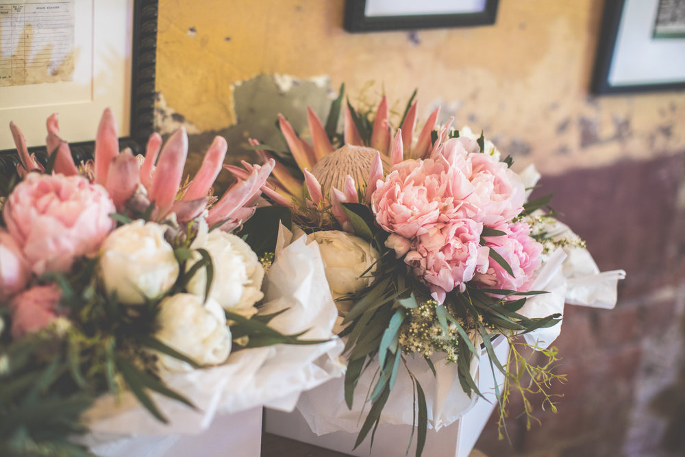 A+B Wedding-91.jpg