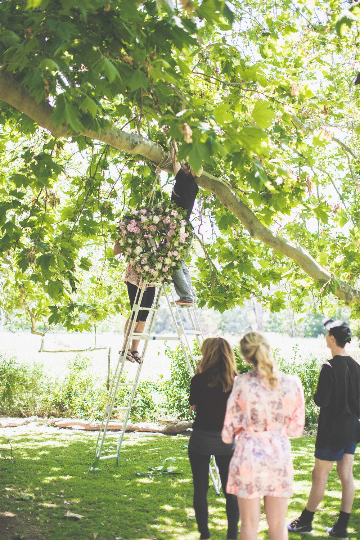 A+B Wedding-164.jpg