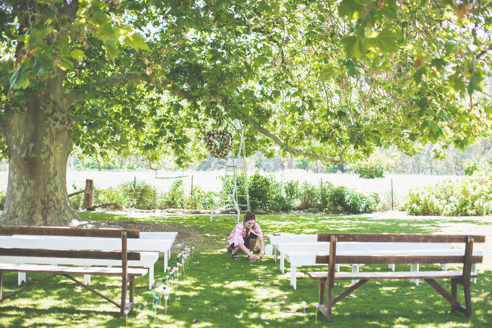 A+B Wedding-168.jpg