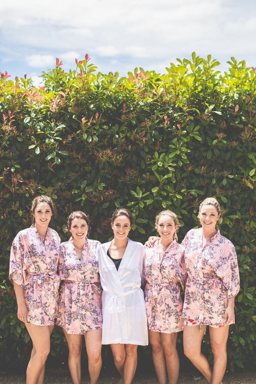 A+B Wedding-240.jpg