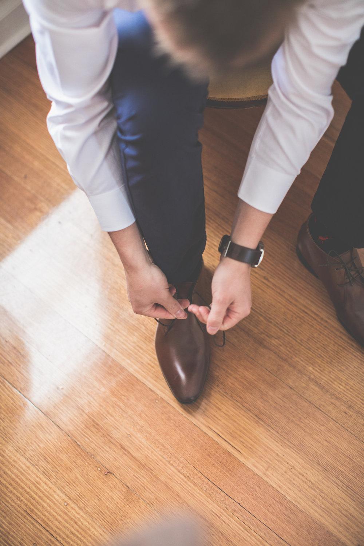 A+B Wedding-380.jpg
