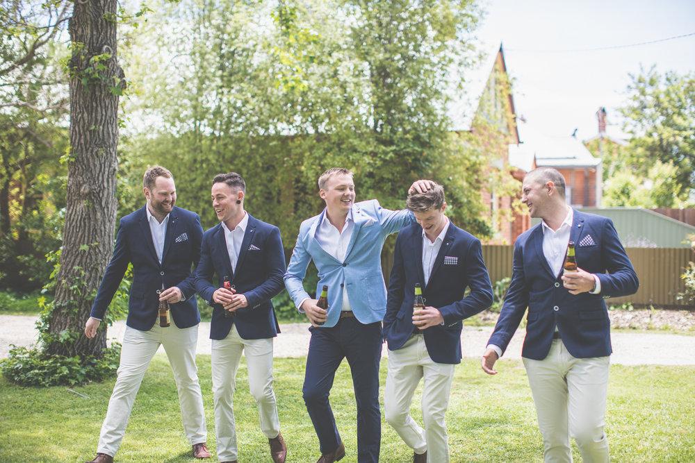 A+B Wedding-437.jpg