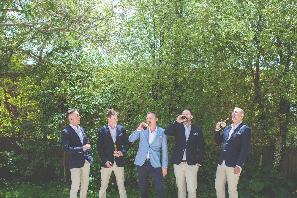 A+B Wedding-413.jpg