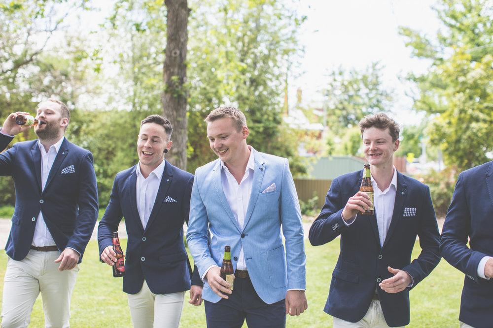 A+B Wedding-440.jpg
