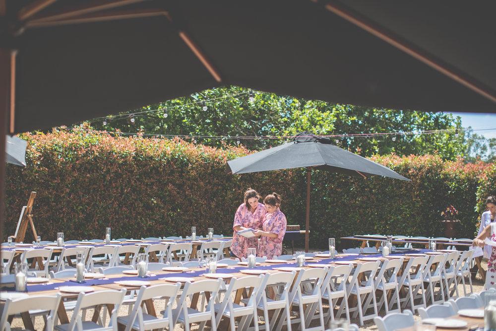 A+B Wedding-451.jpg