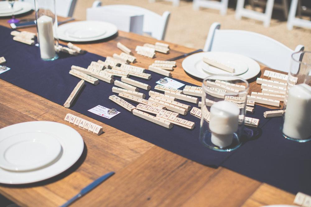 A+B Wedding-455.jpg