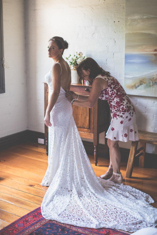 A+B Wedding-474.jpg