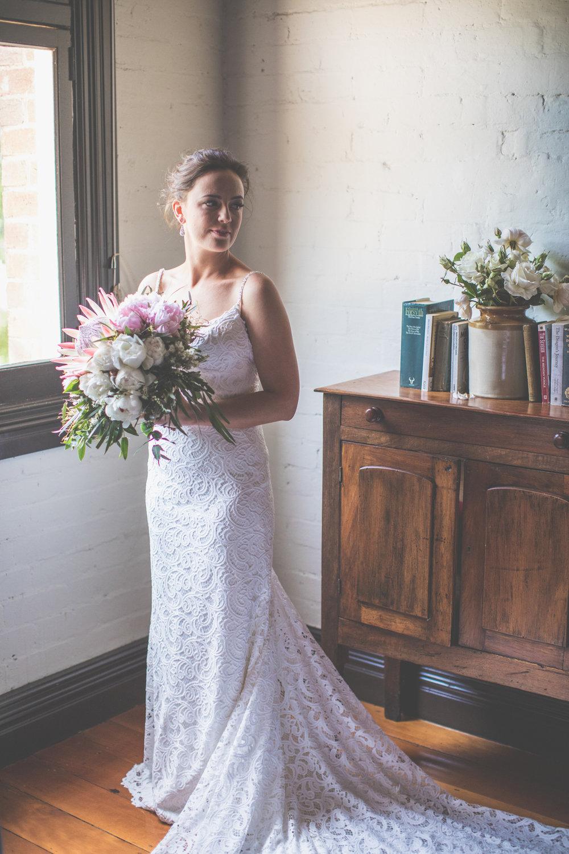 A+B Wedding-516.jpg