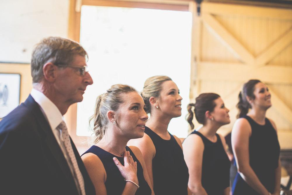 A+B Wedding-562.jpg