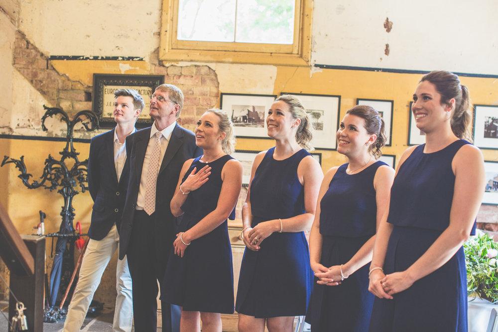 A+B Wedding-565.jpg