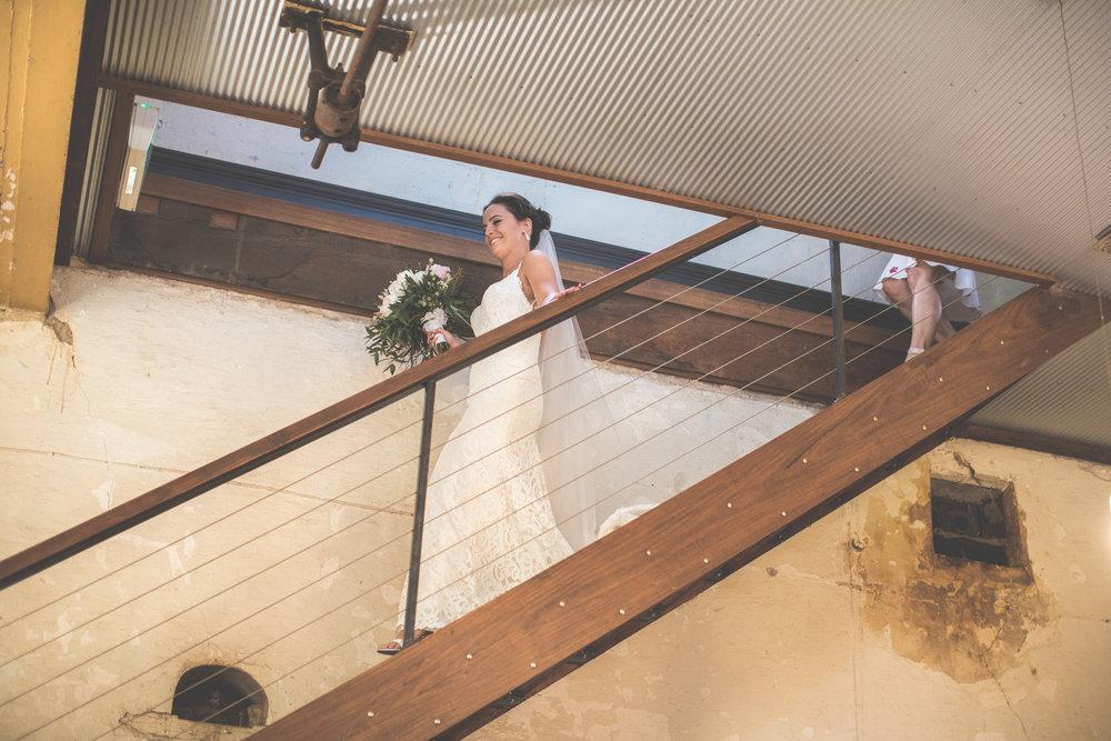 A+B Wedding-566.jpg