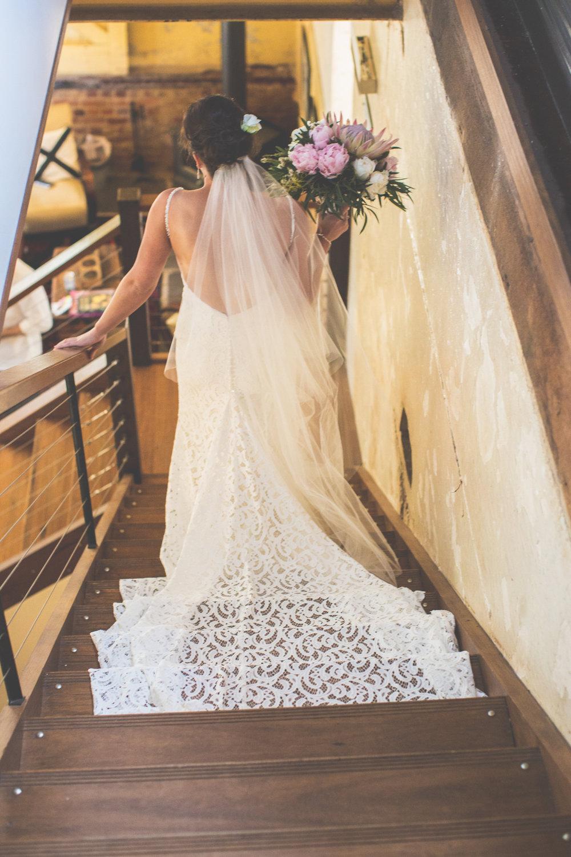 A+B Wedding-567.jpg