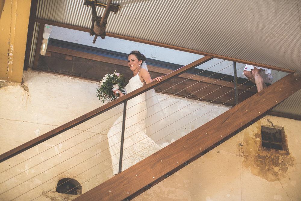 A+B Wedding-569.jpg