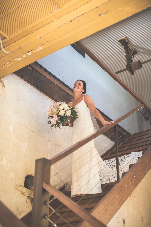 A+B Wedding-573.jpg