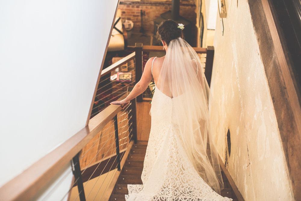 A+B Wedding-575.jpg
